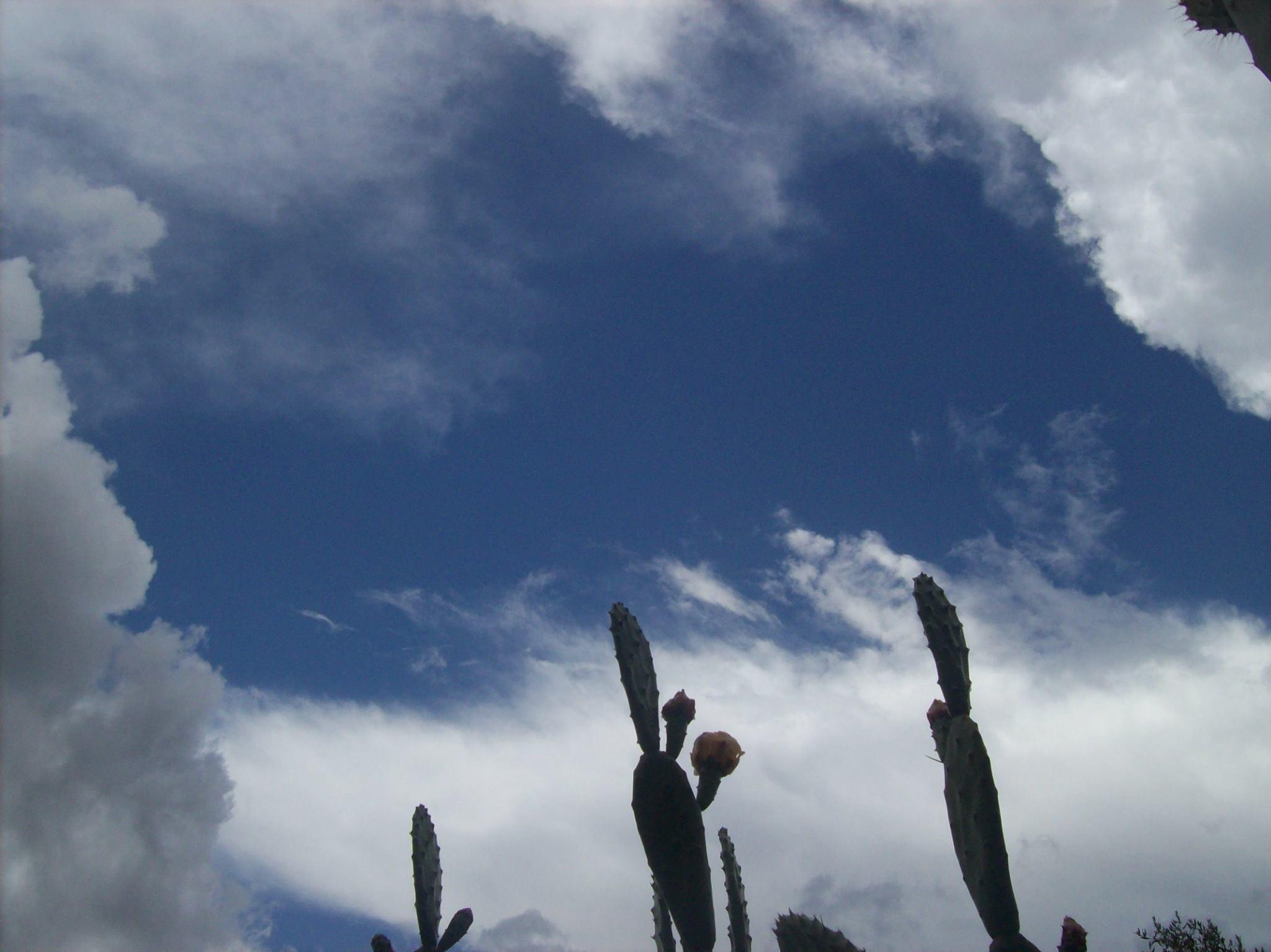 7 conny beispiel gewitter blauer himmel